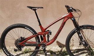 eaf88398c830b Vélo occasion en Belgique