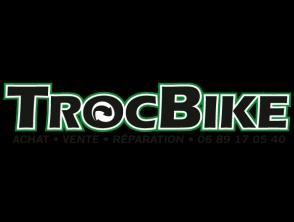 trocbike